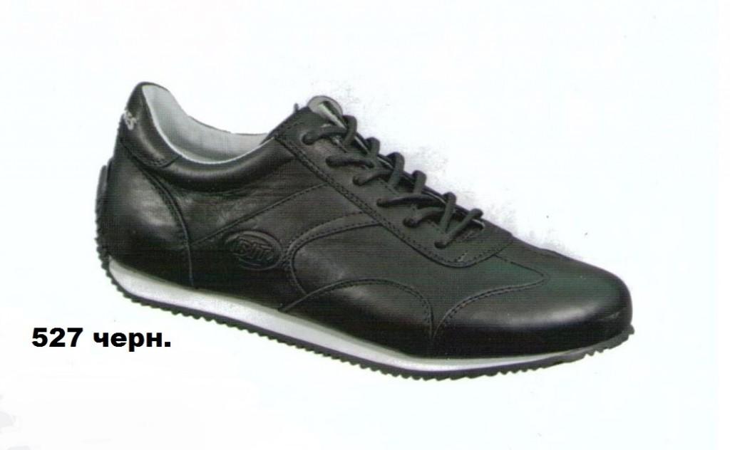румынская обувь